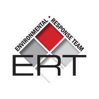 Environmental Response Team Logo